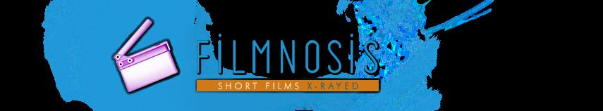 Filmnosis