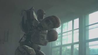 howtrainrobot_703_vid