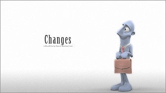 changes_335
